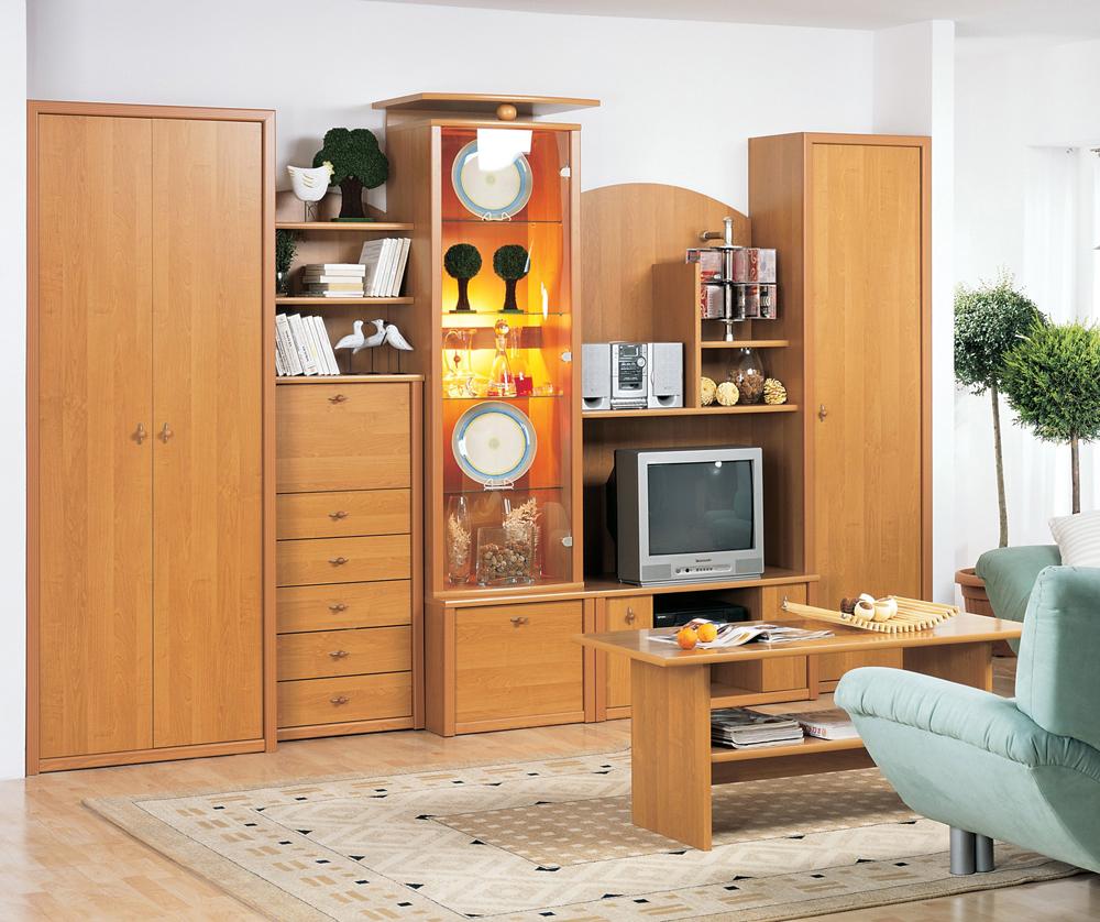 беларусь лагуна мебель фото кресла цена