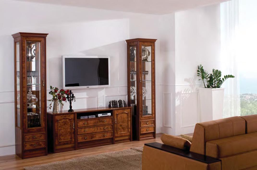 Мебель дана фото