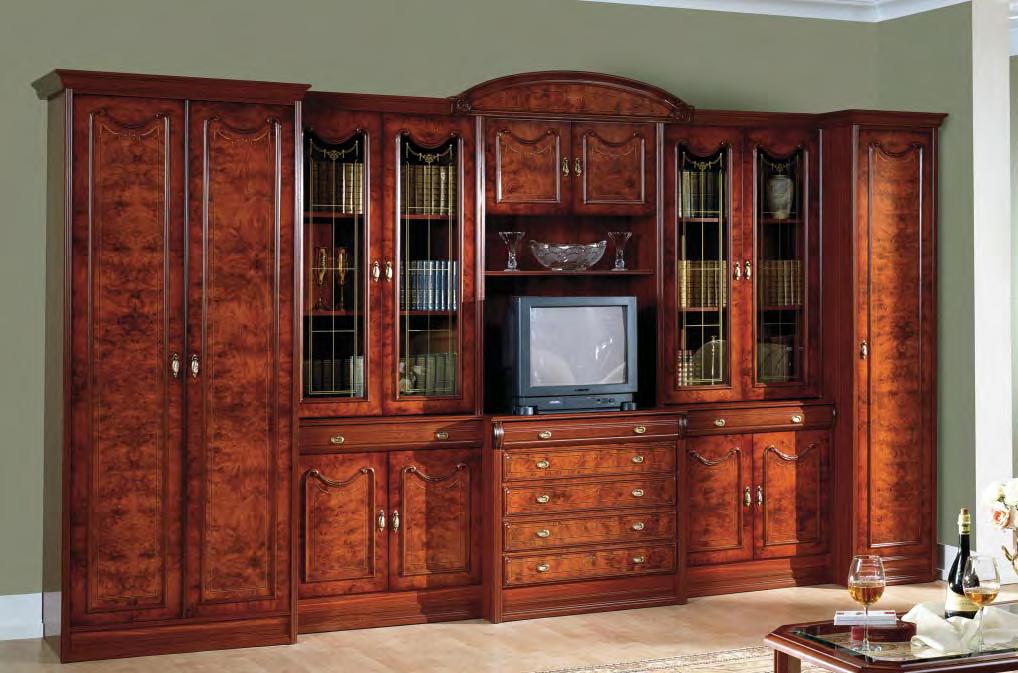Шкаф 1-но дв.46 париж от дана - мебельный портал udobno-odin.